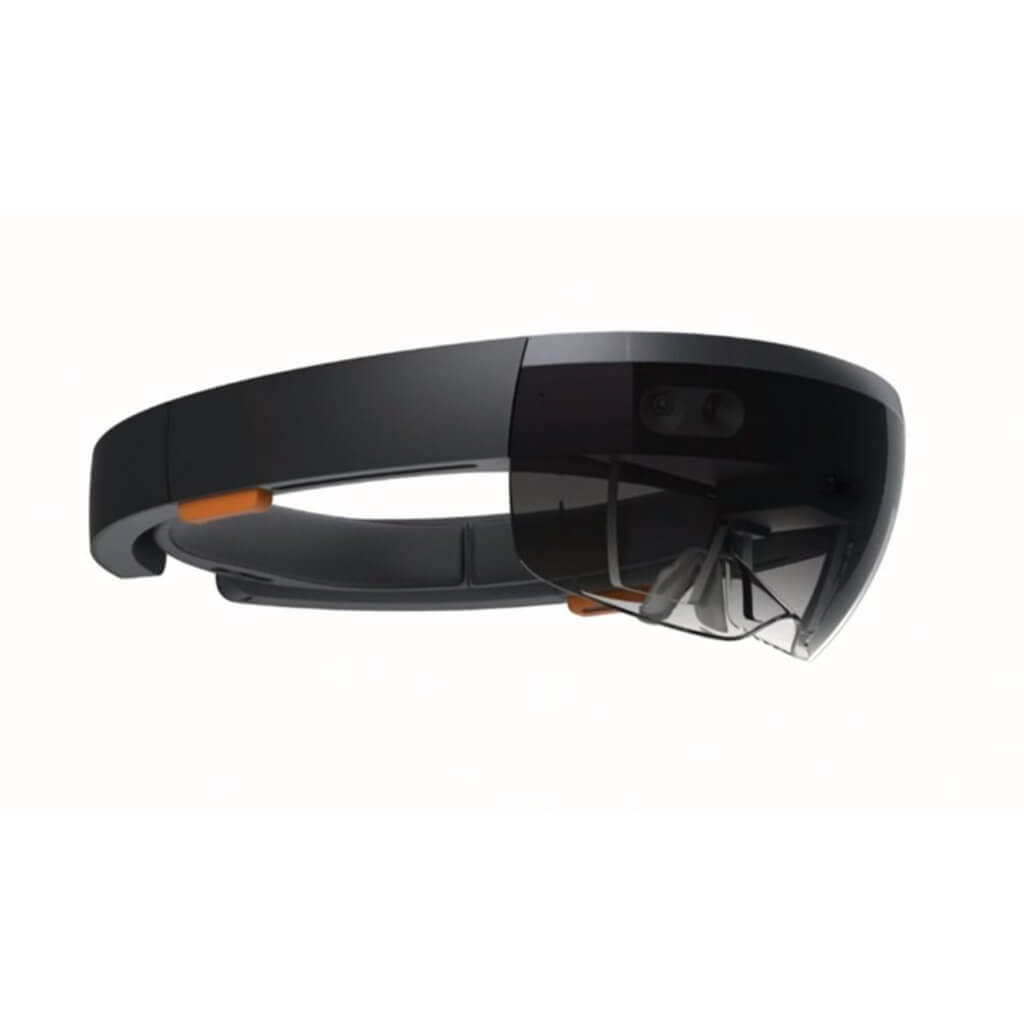 Tablets Hire China - VR Hire Microsoft HoloLens Rental